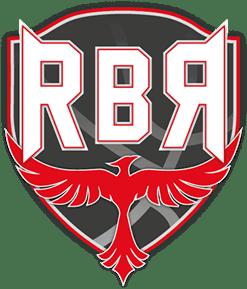 RBR: Play Like a Hero!