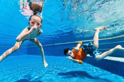 Offerta All Inclusive fine luglio in Hotel con spiaggia a 80 metri