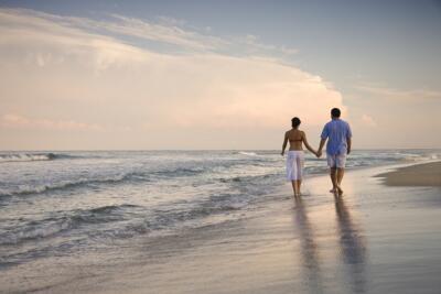 Offerta All Inclusive Family settembre in Hotel con spiaggia e bimbi GRATIS
