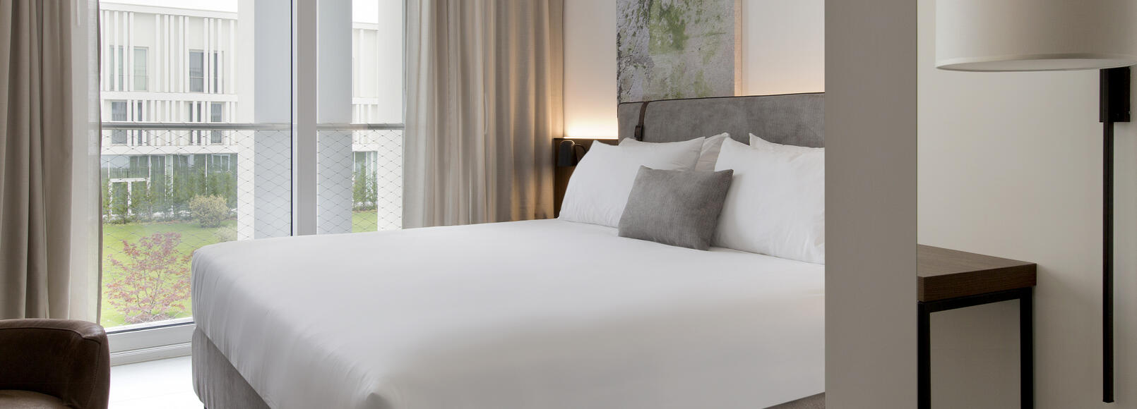 jhotel en offer-juve-parma-in-turino-hotel-with-match-tickets 012