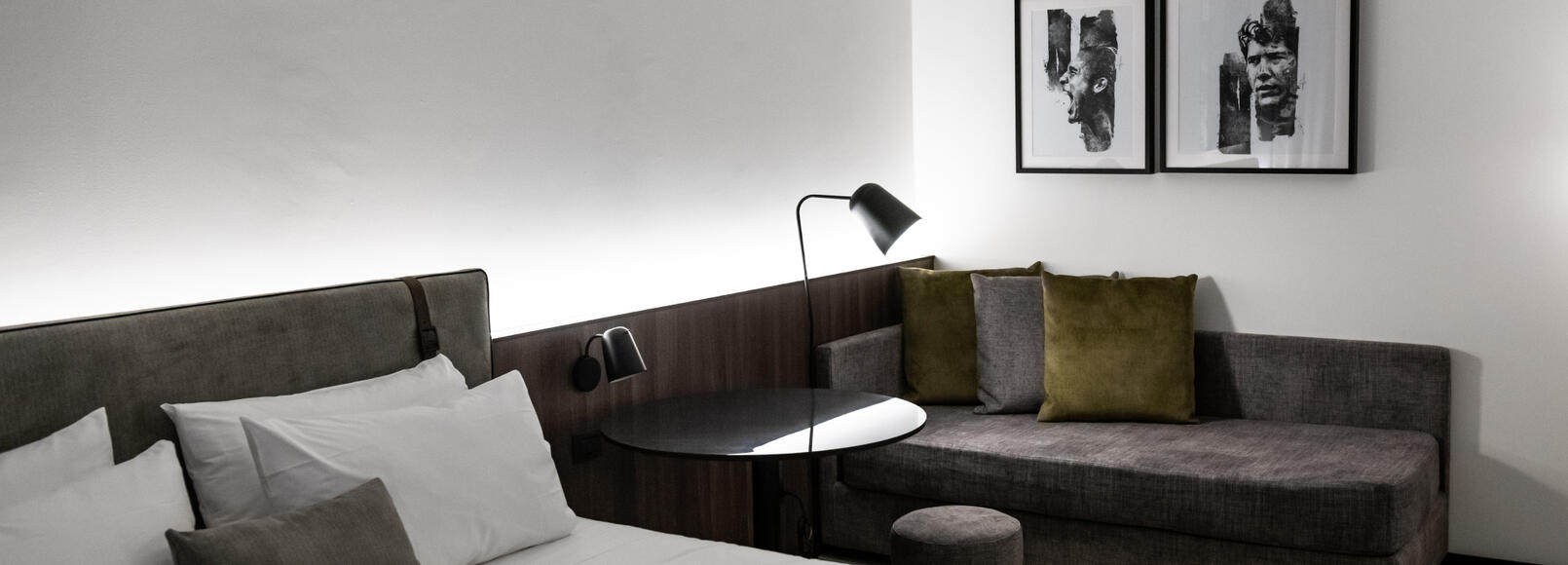 jhotel en hotel-in-turin-for-round-of-16-of-italian-cup-juve-udinese 012