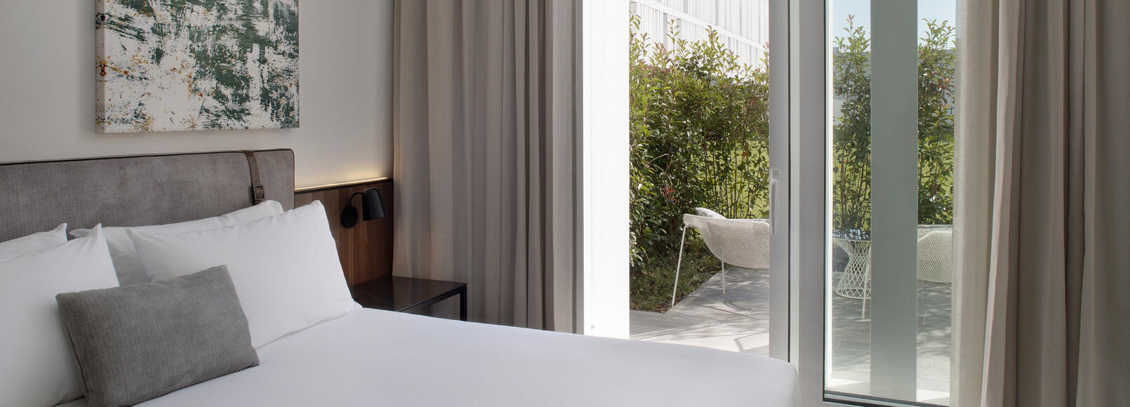 jhotel en stay-in-turin-gift-for-fathers-day 012