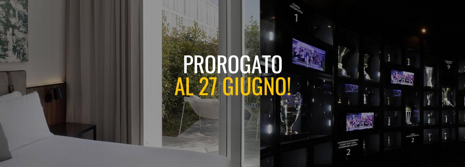 jhotel it regalo-fine-anno-scolastico-juventus 001