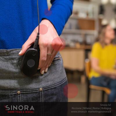 Motorola Solutions, sorpresa per il portfolio Business: in arrivo nuovi terminali