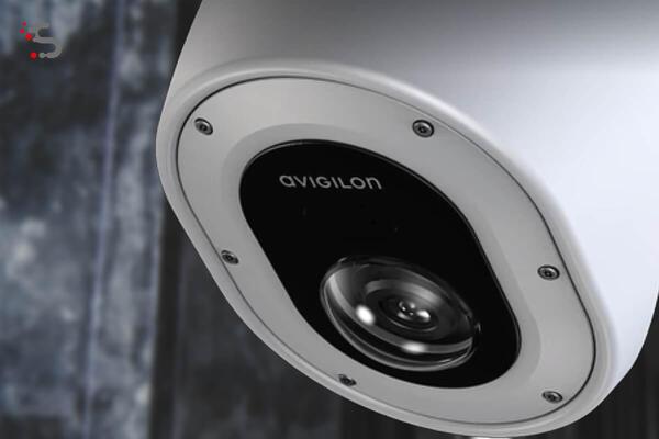 Motorola Solutions annuncia l'arrivo di nuove telecamere