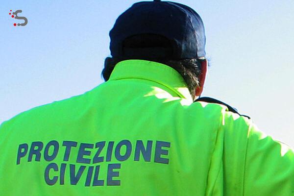 Sinora è al 12° Meeting Protezione Civile Lonigo