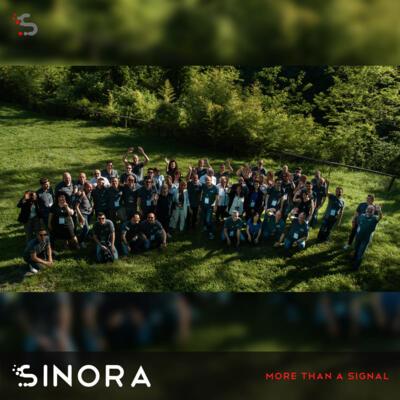 A due anni dal lancio di Sinora, il bilancio per il system integrator è positivoe i risultati lo confermano