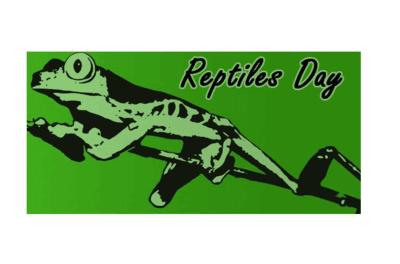 REPTILES DAY-Longarone