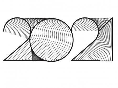 Yerbadanno 2021 - Capodanno a Rimini Centro