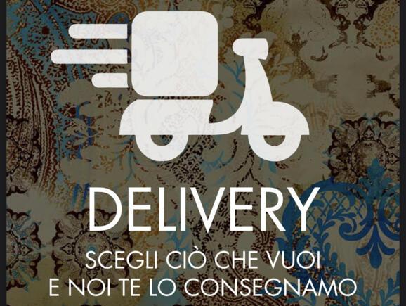 Yerbabuena Delivery (In Arrivo) - Rimini Centro