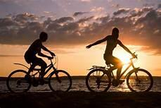 Special offer  Bibione by bicycle 4-star hotel facing the sea