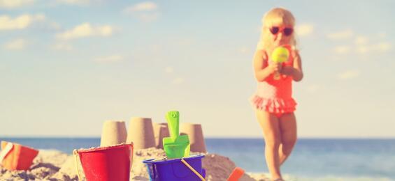 NOTTE ROSA: settimana all inclusive e piani famiglia