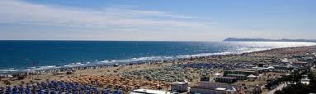 Offerta all inclusive per famiglie a Luglio in hotel 3 stelle a Rimini