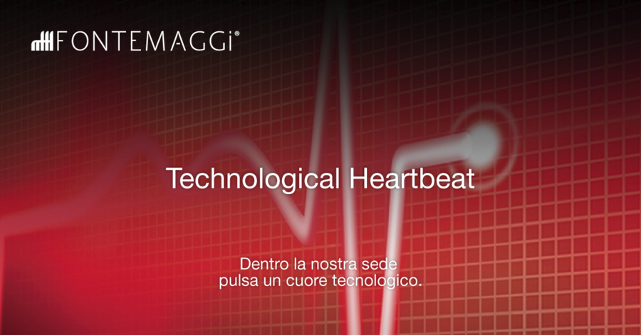 Technological Heartbeat