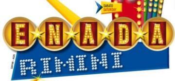 ENADA PRIMAVERA RIMINI 2019 OFFERTA HOTEL 3 STELLE VICINO RIMINIFIERA
