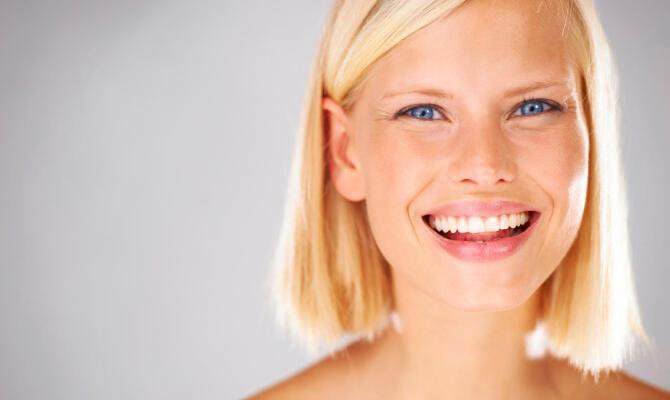 Scopri come essere più desiderata e ricercata in soli 5 giorni di trattamento