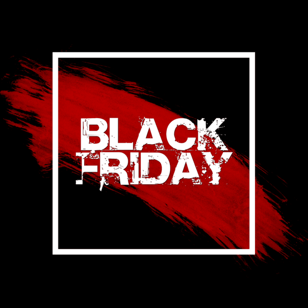 Make good use of the Black Friday and book 2 relaxing nights in a luxury room