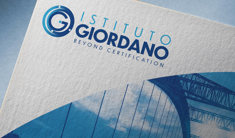 giordano it p1-c971-t1-patentino-applicatore-poliuretano 009