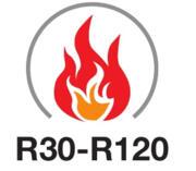 vorpa it p822102-vsa-s-inox-a4-1ce-ancorante-di-sicurezza-fixing-in-seismic-c1-c2 019