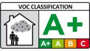 vorpa it p419795-ve-ce-500-pure-epoxy-fixing-in-seismic-c1-c2 024