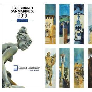 bsm it notizie-calendari-bsm 014