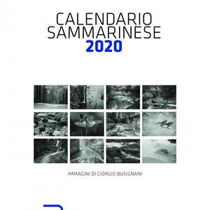 bsm it notizie-calendari-bsm 013