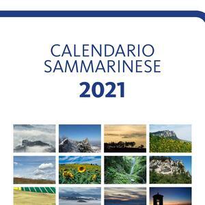 bsm it notizie-calendari-bsm 012