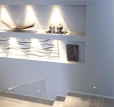 pierpaolosaioni it interior-designer-residenziale 009
