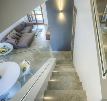 pierpaolosaioni it interior-designer-residenziale 010
