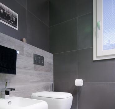 pierpaolosaioni it interior-designer-residenziale 011
