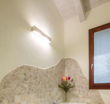 pierpaolosaioni it interior-designer-residenziale 012