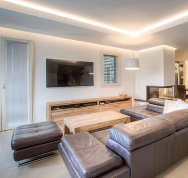 pierpaolosaioni it interior-designer-residenziale 016