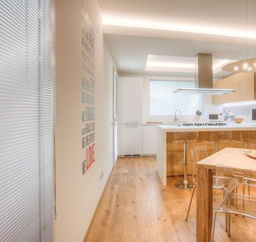 pierpaolosaioni it interior-designer-residenziale 013