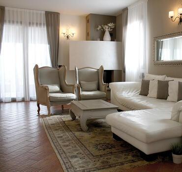 pierpaolosaioni it interior-designer-residenziale 014