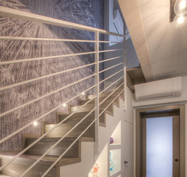 pierpaolosaioni it interior-designer-residenziale 023