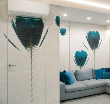 pierpaolosaioni it interior-designer-residenziale 022