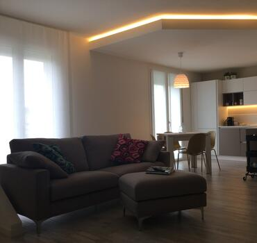 pierpaolosaioni it interior-designer-residenziale 017
