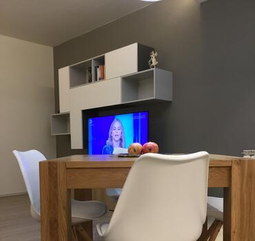 pierpaolosaioni it interior-designer-residenziale 015