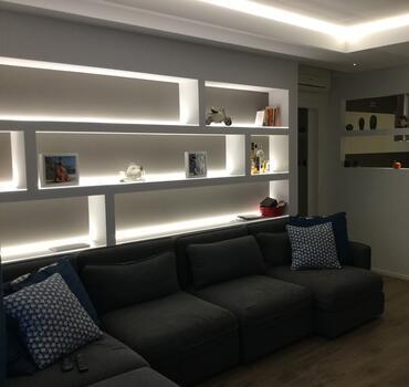 pierpaolosaioni it interior-designer-residenziale 018