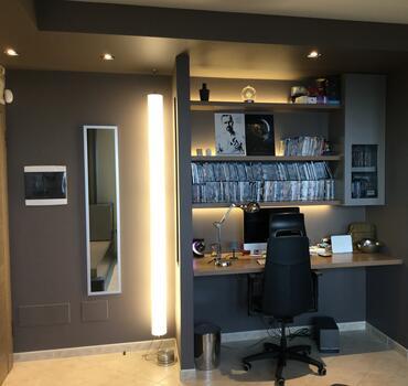 pierpaolosaioni it interior-designer-residenziale 019