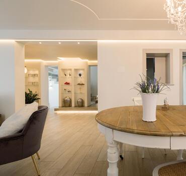 pierpaolosaioni it interior-designer-residenziale 021