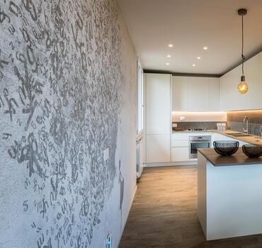 pierpaolosaioni it interior-designer-residenziale 020