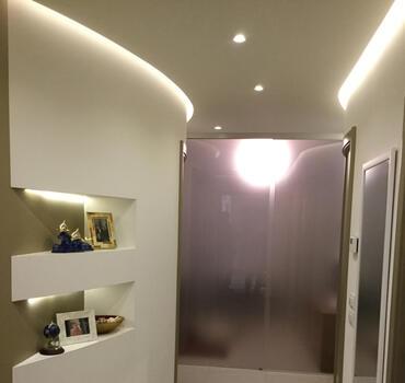 pierpaolosaioni it interior-designer-residenziale 025