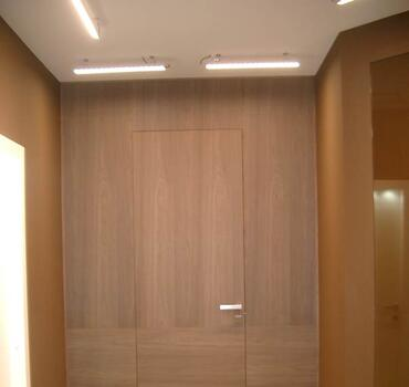 pierpaolosaioni it interior-designer-stand 008