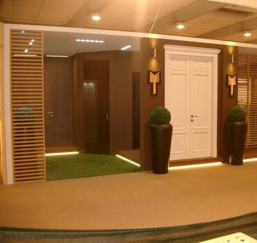 pierpaolosaioni en interior-designer-stand 008
