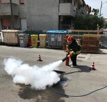 antincendioriminese it prodotti 017