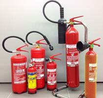 antincendioriminese it prodotti 016