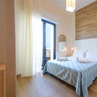 hotelnuovamedusa en photogallery 013
