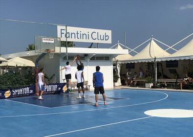 fantiniclub it foto-fantini-club 118