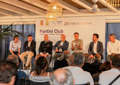 fantiniclub it foto-fantini-club 092